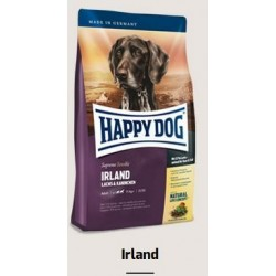 HAPPY DOG - Irland kg 4