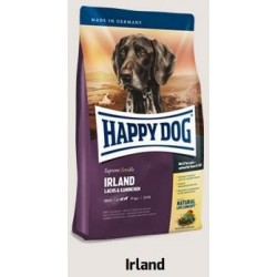 HAPPY DOG - Irland kg 12,5