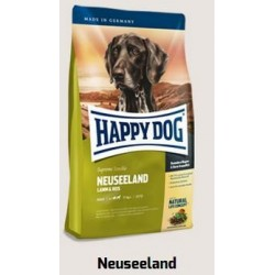 HAPPY DOG - Neuseeland kg 12,5