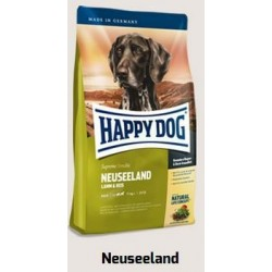HAPPY DOG - Neuseeland kg 4