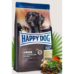 HAPPY DOG - Canada kg 12,5