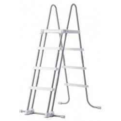 Scala INTEX 28073 cm 122