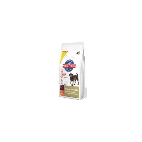 HILL'S PET NUTRITION - Hill's™ Canine Adult Healthy Mobility Taglia Grande kg 3