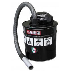 Generatore Elettrico B3,3 EPB MASTER