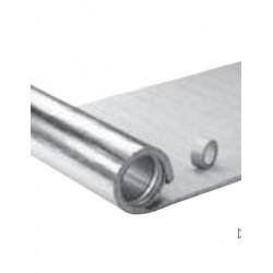 KUKER - Forbici art 72-21