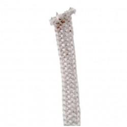 Bottiglia olio quadra 100 ml verde c-tappo