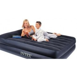 INTEX - AIRBED 66702 157X203X47