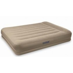 INTEX - AIRBED 67748 152X203X38
