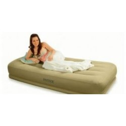 INTEX - AIRBED 67742 99X191X38