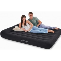 INTEX - AIRBED 66781 152X203X30