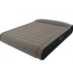 INTEX - AIRBED 67726 152X203X41
