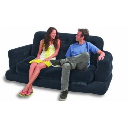 INTEX - AIRBED 68566 divano letto