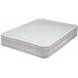 INTEX - AIRBED 67768 Durabeam 137x191x33