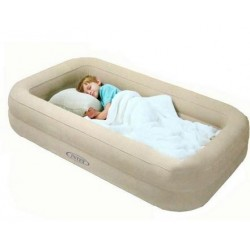 INTEX - AIRBED 66810 Airbed baby