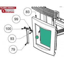 CARHARTT - A18 Berretto marrone chiaro