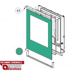 CARHARTT - A18 blu cobalto