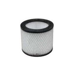FA-SA - 5.212.0090 kit filtro cenere x mod 200-310-RIU