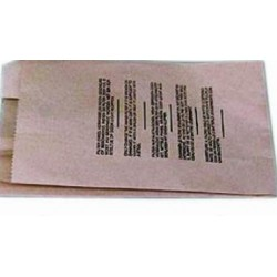 FA-SA - Filtro 5.212.0005 FILTRO 5pz carta
