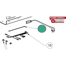 VERONESI MANGIMI - Mangine Conigli 14 da kg 10