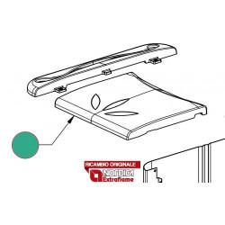 BRAVO combinatore telefonico rete fissa 92902933