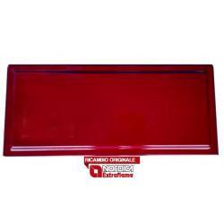 BRAVO telecamera motorizzata interno