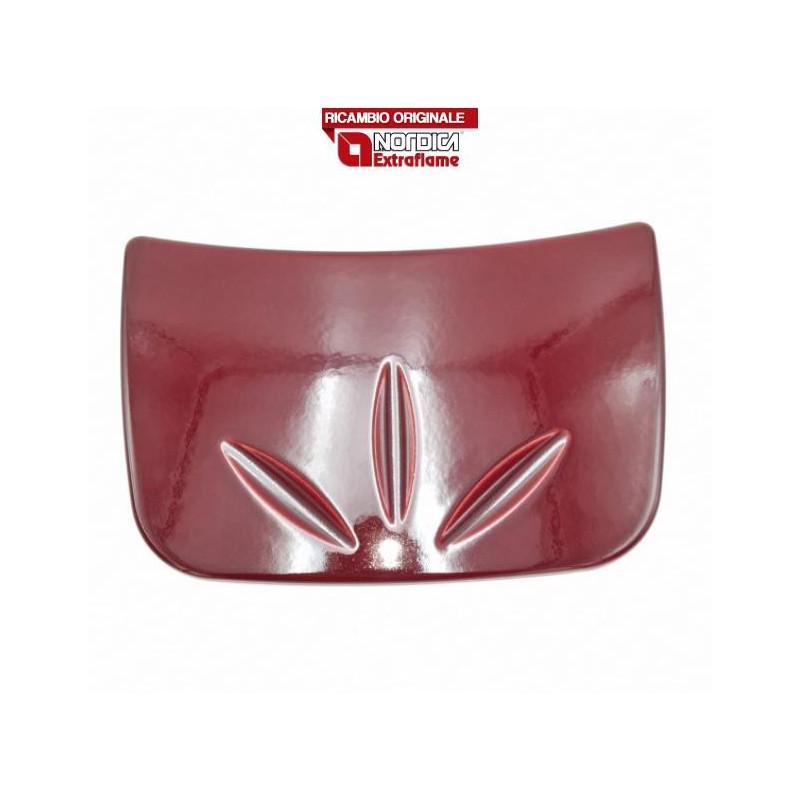 EUKANUBA - Adult Lamb & Rice Medium kg 12