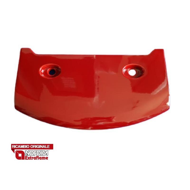EUKANUBA - Adult Medium Breed kg 3