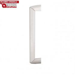 EUKANUBA - Working & Endurance kg 3
