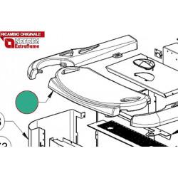 BESTWAY - 58094 cartuccia II conf.da 2 filtri