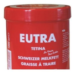 EUTRA TETINA 1000 ml