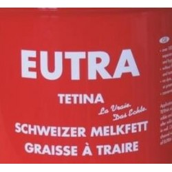 EUTRA TETINA 500 ml