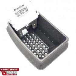 BAYER - Piretro Actigreen -Insetticida- ml 20