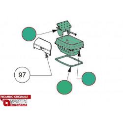 BAYER - Piretro Actigreen -Insetticida- ml 100