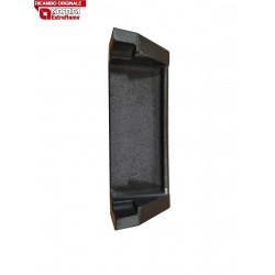ZAPI Propolis 125 ml