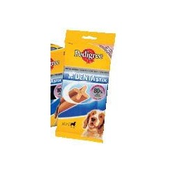 PEDIGREE - ® Dentastix®