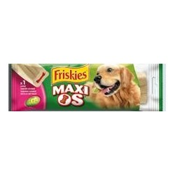 FRISKIES-PURINA - FRISKIES Maxi OS Maxi 200gr