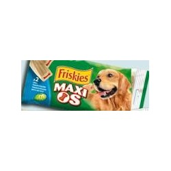 FRISKIES-PURINA - FRISKIES Maxi OS Small 180gr