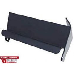 JUMPKING - JPCL CLASSIC 10 CM 300