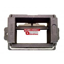 LA NORDICA - Cucina a legna ROMANTICA 3.5 SX BIANCA