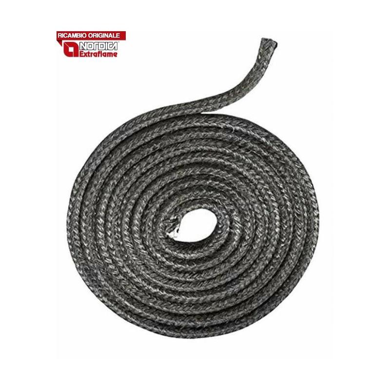 PUNTO PET - Shampoo Neutro ml 500