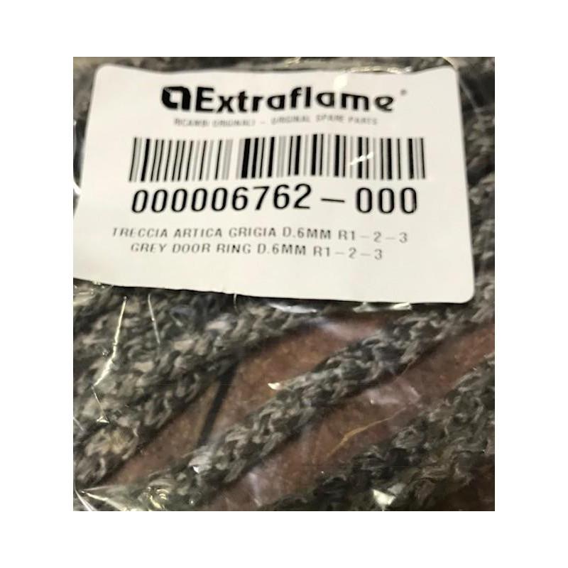 PUNTO PET - Shampoo Delicato ml 500