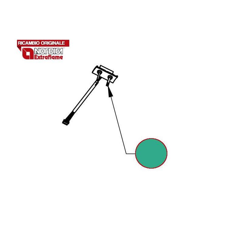 G.F. SRL - Doccia Solare Sunny premiun