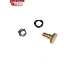 Nanotecnologia ANTIMUFFA 750ml