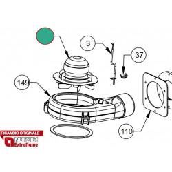 Nanotecnologia PROTETTIVO BOX DOCCIA