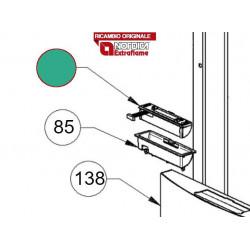 Nanotecnologia PROTETTIVO INOX SPRAY