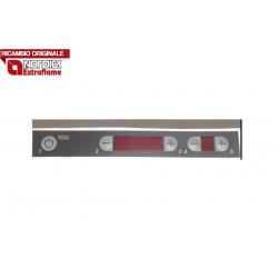 Nanotecnologia PROTETTIVO PAVIMENTI POROSI 750ML