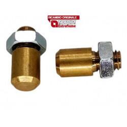 Nanotecnologia PROTETTIVO PLASTICA