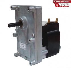 Nanotecnologia PULITORE SGRASSANTE 750ML