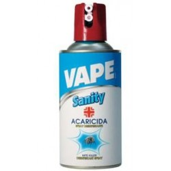VAPE - Acari 300 ml spray