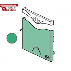 ESSECO-ERBSLOH - Metabisolfito di potassio gr 250